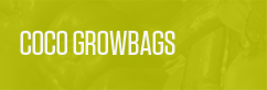 Coco Growbags